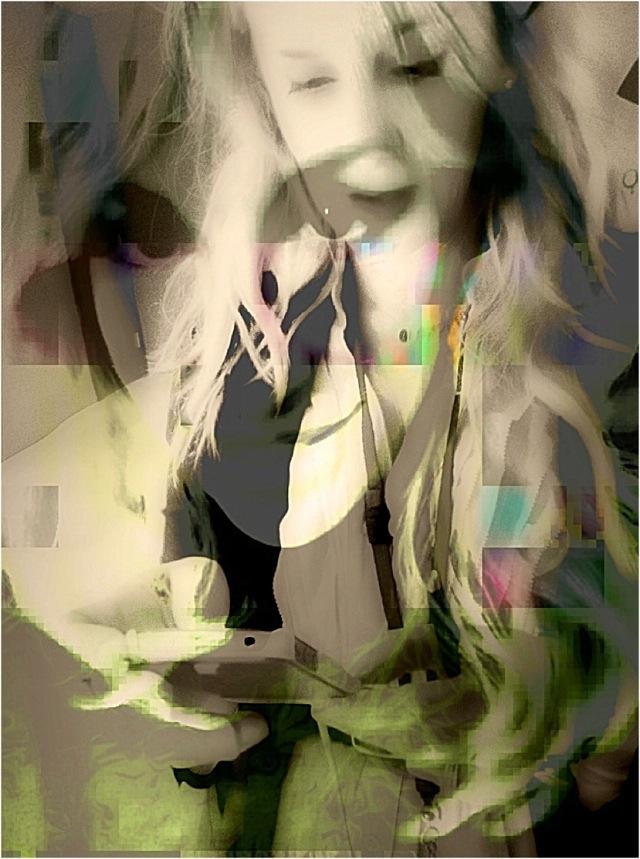 20111024-213355.jpg